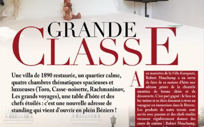 Le Journal de Béziers – N°110